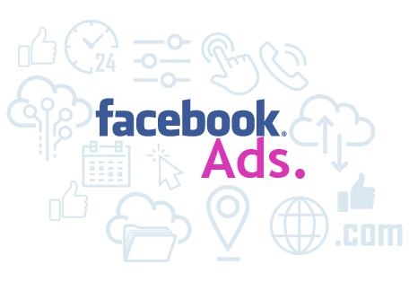 facebook ad agency melbourne