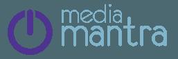 Media Mantra Logo