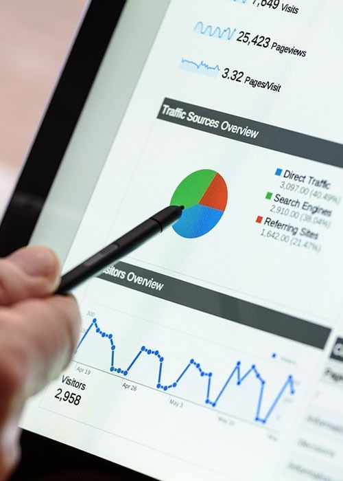 Search Engine Optimisation Melbourne
