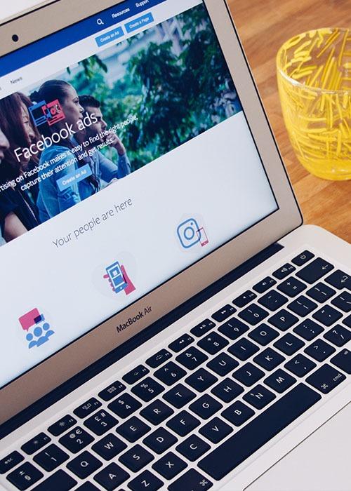 Facebook Ads Agency Melbourne